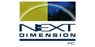 Next Dimension - Las Vegas, NV